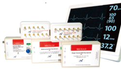 ECG Simulator Set