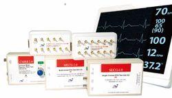 ECG Simulator Set