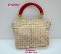 Bags Mini