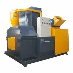 Automatic Cable Granulator Machine LD-400