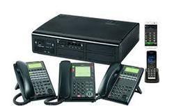 NEC SL 2100 ( 3 16 )