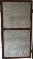 Door Insect Screen