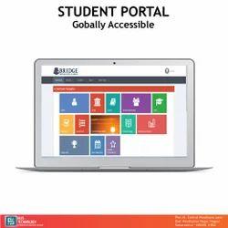 Global EoS Student Portal