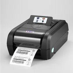 TSC Barcode Printer TX -200