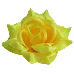 Artificial Rose Suppliers Amp Manufacturers In India