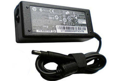 Hp H4n92aaacj 65 W Adapter | Hi-Tech Systems | Retailer in
