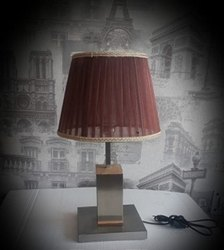 T-14 SS Table Lamp