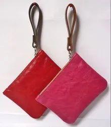 Coin Purse For Handbag