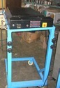 Screen Printing Flash Dryer Curing Unit Machine