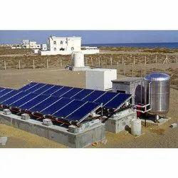 Solar Geysers In Ludhiana सोलर गीज़र लुधियाना Punjab