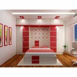 Designer Bedroom Furniture