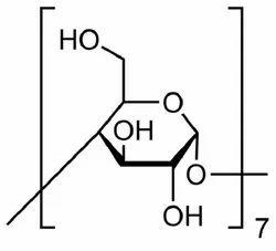 Beta-Cyclodextrin (BCD) (CAS Number: 7585-39-9)