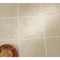Square Ceramic Floor Tiles