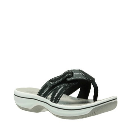 1f2024dfaa59ff Leather Daily Wear And Casual Brinkley Calm Sandal