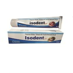 Isodent