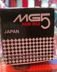 M G 5 Hair Wax