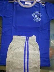 Summer saini and sons School Dress, For School Dresses