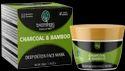Charcoal Bamboo Deep Detox Face Mask