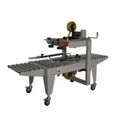 Box Sealing Machine