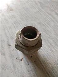 Nut Bolt