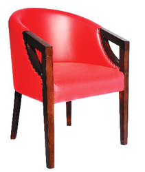 Chair PI 606