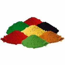 Inorganic Pigments, Packaging Type: Bag, Packaging Size: 15-20 Kg