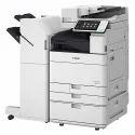 Canon Monochrome Laser Multifunctional Printer