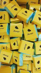 Mango Flavored Chocolates