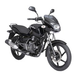 Bajaj Pulsar 150 (Classic, Regular, Neon) Motorcycle Spare Parts
