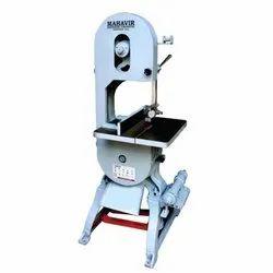 MEC 801 Best Series Bandsaw Machine
