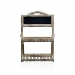 GP-E166117-69 Decorative Shelf