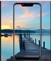 Micromax Infinity N11 Phones