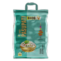 10 Kg Premium Raw Jeera Rice