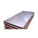 Stainless Steel Jindal Sheets