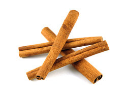 Cinnamon Stick, Grade: Food Grade