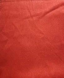 Madhubala & Pure Handloom Silk Fabric