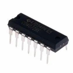 KA3844BN - ON Semiconductor