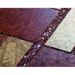 Glitter For Tiles