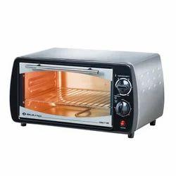 Bajaj Majesty 1000 TSS (10 Litre) Oven Toaster Griller (OTG)