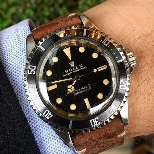 black watches buy blaken and rolex watch explorer to in hero australia where a how