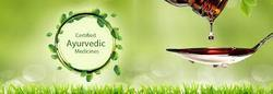 Ayurvedic Franchise Opportunities