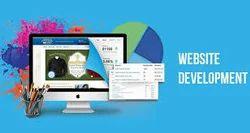 Online Website Development