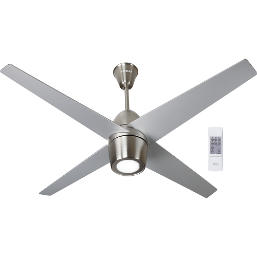 Air circulators turboforce wall and heavy duty exhaust fans product image read more veneto ceiling fan mozeypictures Image collections