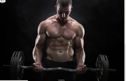 Strength Training Services