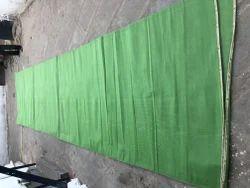Plastics Tent Matting Rolls