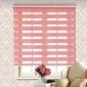 Wooden Roller Blinds