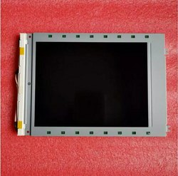 Sharp LCD Display LQ084V1DG41