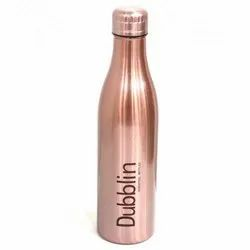 Dubblin Vintage 750 ml Bottle