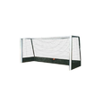 Hockey Goal Post Portable Stag New