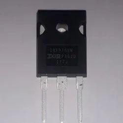 Mosfet IRFP150NPBF Infineon